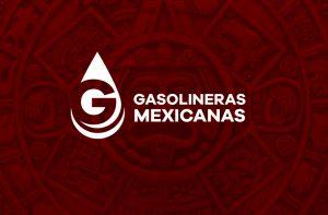 gasolineras mexicanas calendario azteca